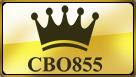 CBO855 - Wahanabet