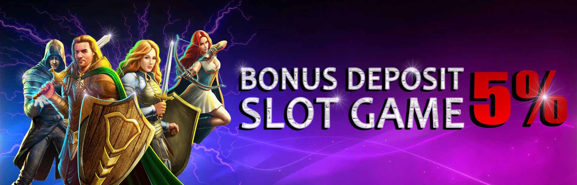 Promo 8x Win Live Casino