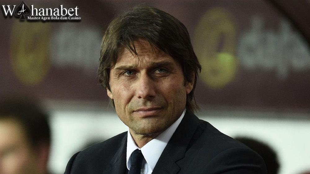 Conte Dikabarkan Tidak Rela Lepaskan Matic ke MU