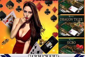 Game Slot Joker128 Dengan 1 ID Bisa Bermain Di Live Casino
